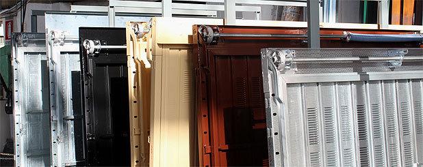 fabbrica-porte-garage