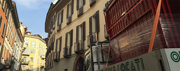 basculanti-Milano