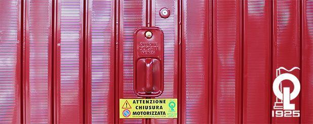porta-box-automatica-milano