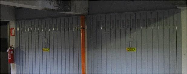 porte-garage-motorizzate