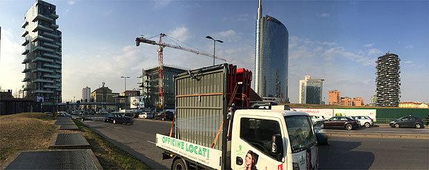 box-Milano