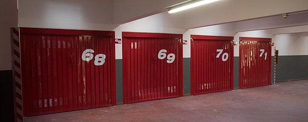 garage-condominiale
