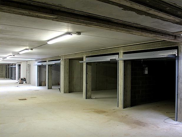 portoni-garage-cantiere
