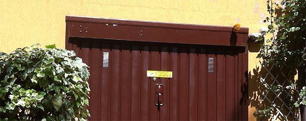 certificazione-garage