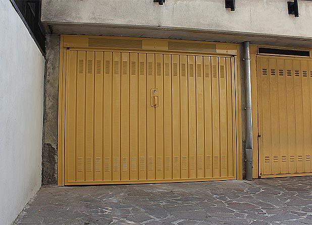 porte-garage-lecco