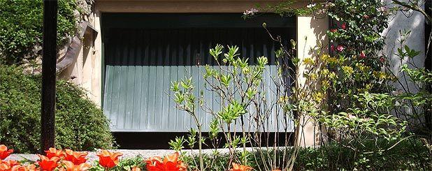 porte-garage-varese
