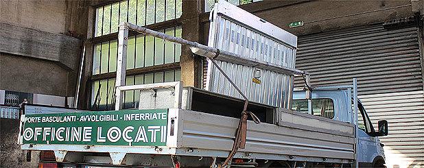 porta-garage-Villasanta