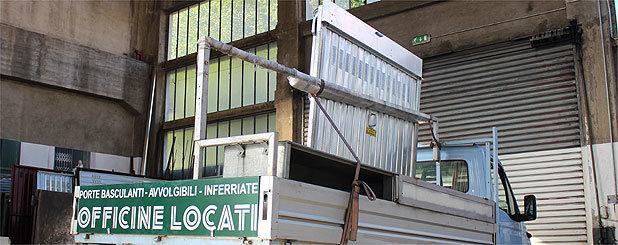 porte-garage-Sesto-San-Giovanni