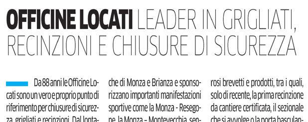 Il-Cittadino-Monza