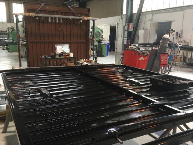 fabbrica-porte-basculanti
