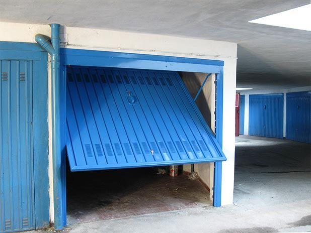 sostituzione-porta-garage